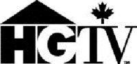 HGTV: Home and Garden Television
