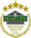 HomeLife Regional Realty Ltd., Brokerage