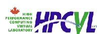 High Performance Computing Virtual Laboratory (HPCVL)