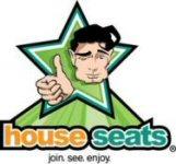 house seats Canada
