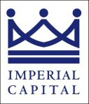 Imperial Capital Group Ltd.