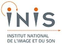 Institut national de l'image et du son (INIS)