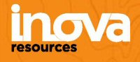 Inova Resources Limited