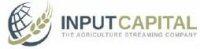 Input Capital Corp.