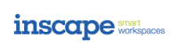 Inscape Corporation