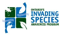 Ontario's Invading Species Awareness Program