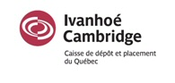 Ivanhoé Cambridge
