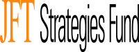 JFT Strategies Fund