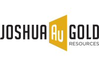 Joshua Gold Resources Inc.