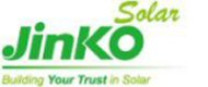 JinkoSolar Canada Co. Ltd.