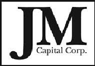 JM Capital Corp.