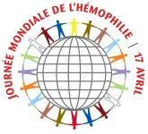 Journée mondiale de l'hémophilie