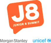 UNICEF Canada and Morgan Stanley International Foundation
