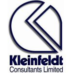 Kleinfeldt Consultants Ltd.