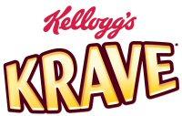 Kellogg Canada