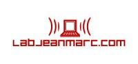 Labjeanmarc.com