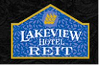 Lakeview Hotel REIT