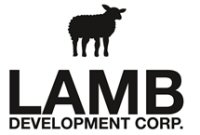 Lamb Development Corp.