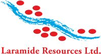 Laramide Resources Ltd.