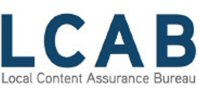 Local Content Assurance Bureau Inc.