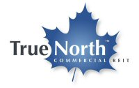 True North Commercial Real Estate Investment Trust