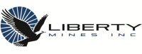 Liberty Mines Inc.