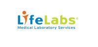 LifeLabs Medical Laboratory Services
