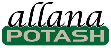 Allana logo.jpg
