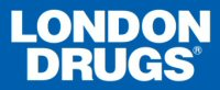 London Drugs Ltd.