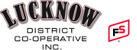 Lucknow District Co-operative Inc.