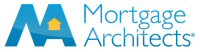 Mortgage Architects Inc.