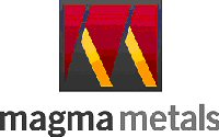 Magma Metals Limited