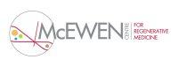 McEwen Centre for Regenerative Medicine