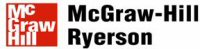 McGraw-Hill Ryerson Limited