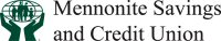 Mennonite Savings and Credit Union