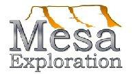 Mesa Uranium Corp.