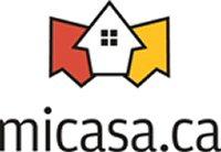 Micasa.ca