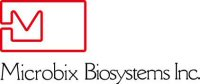 Microbix Biosystems Inc.