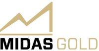 Midas Gold Corp.