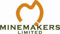 Minemakers Limited