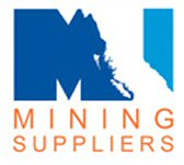 Mining Suppliers Association of B.C.