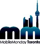 MobileMonday Toronto