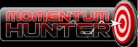 MomentumHunter.com