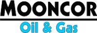 Mooncor Oil & Gas Corp.