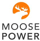 Moose Power Inc.