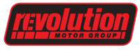 Revolution Motor Group