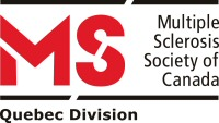 Multiple Sclerosis Society of Canada-Quebec Division