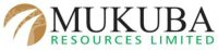 Mukuba Resources Limited