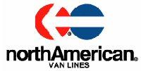 SIRVA North American Van Lines(R)