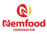 Nemfood Corp.